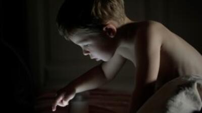 ¿Tu hijo no duerme bien por estar usando la tablet?