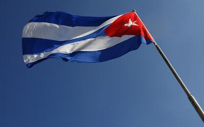 Tampa, una ciudad con rica historia cubana