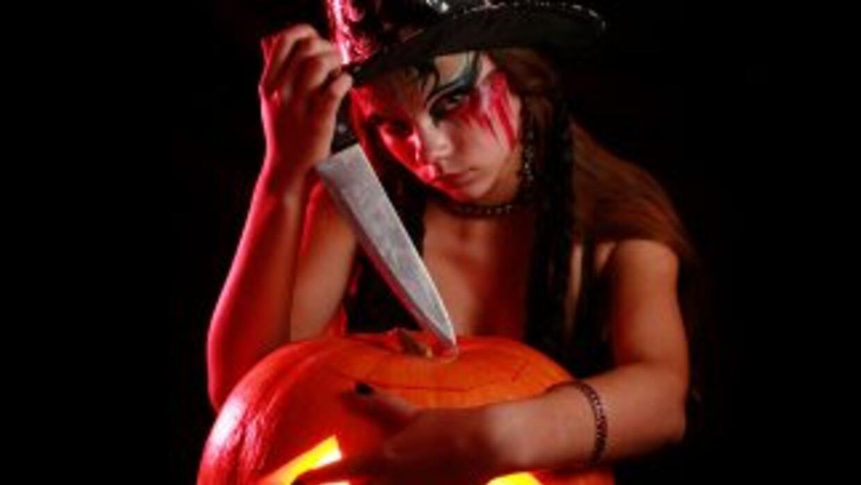 ¿Tu hija eligió muy poca ropa o tu hijo asustará demasiado con ese maqui...