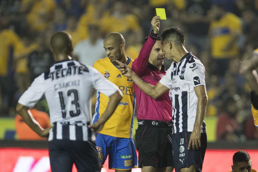 Tigres con pie y medio en las semifinales 20170510_2808.jpg