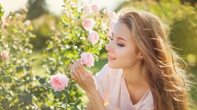 Mira cuál es el aroma ideal para tu signo