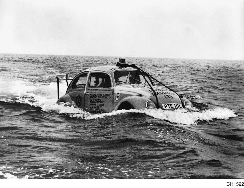Imágenes históricas del Volkswagen Beetle historic_beetle_3299.jpg