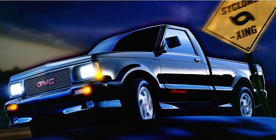 Nuestras 15 camionetas pickups favoritas de todos los tiempos syc-xing1.jpg