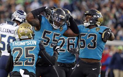 Jaguars-Seahawks