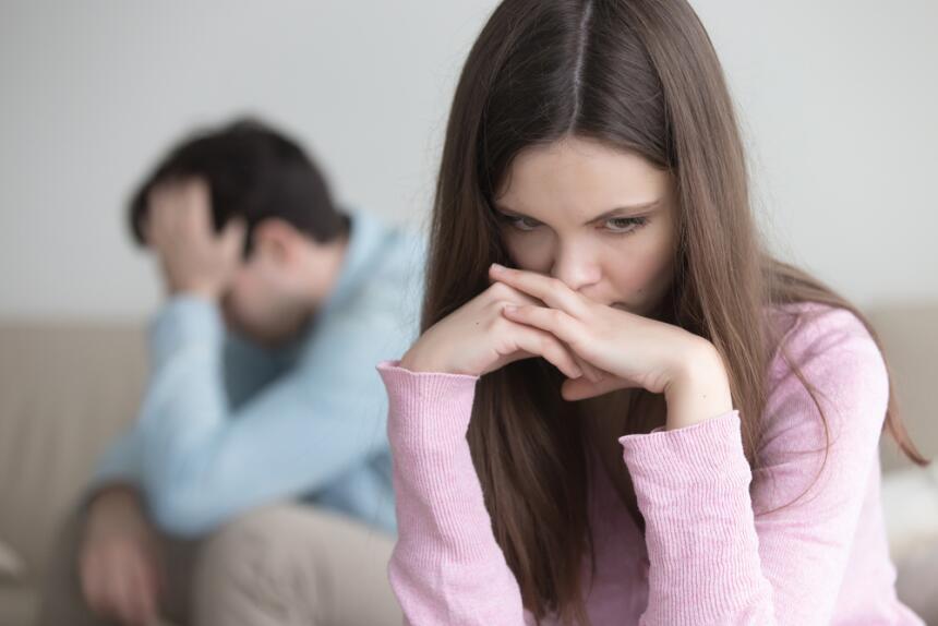Descubre qué te impide disfrutar una buena relación 25.jpg