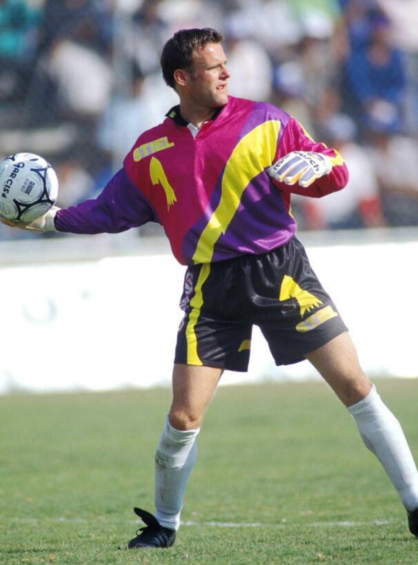 Así era la Liga MX en épocas del 'Loco' Bielsa 9.jpg