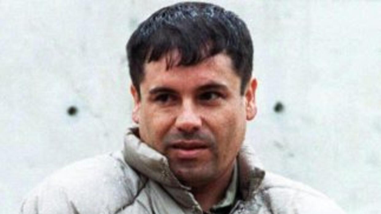 Los cinco: los rivales de Joaquín El Chapo Guzmán