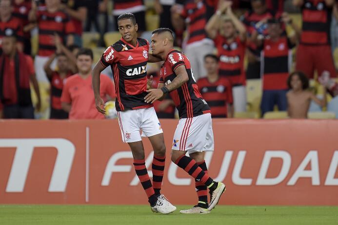 C.R. Flamengo (Brasil)