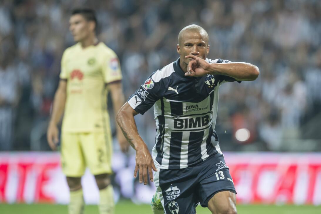 James Rodríguez y otros futbolistas que han sido amenazados de muerte ca...