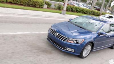¿Conviene alquilar o comprar un auto?