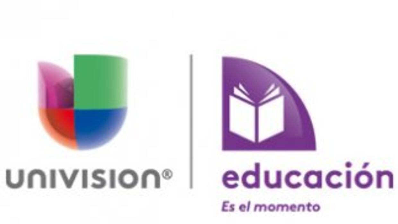 Feria Gratuita de educación es el momento