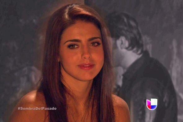 ¡Valeria y Prudencia conspiran en su contra esparciendo el chisme de su...