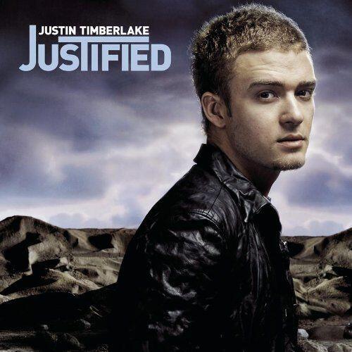 Justin Timberlake empezó su carrera cantando y actuando como parte del e...