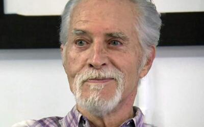 Rogelio Guerra se recupera satisfactoriamente de la operación de...