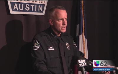 Auditoria revela que más de 800 muestras evidencia en casos de asalto se...