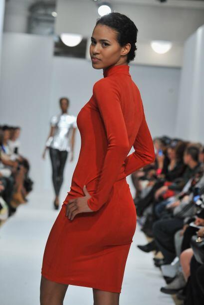 Los clásicosEl rojo no puede faltar, y es que siendo el llamado 'color d...