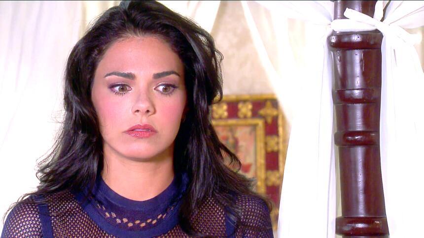 ¡Fiorella es la hija de Julieta! 3BD69579F6C94A569551F6A1459D9B89.jpg
