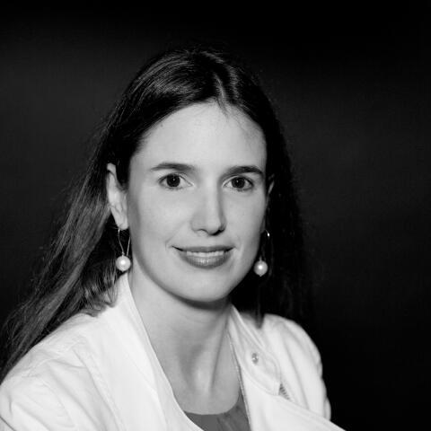 Ana Elena Azpurua