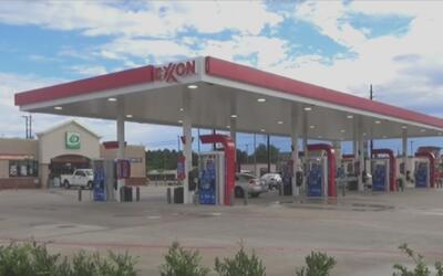 Buscan al responsable de asesinar a un hombre en el noroeste de Houston