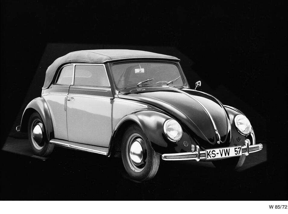 La fascinante historia del primer Volkswagen 1949_historic_beetle_3286.jpg