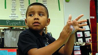 Desde el jardín de niños hasta la preparatoria, hispanos suman ahora en...