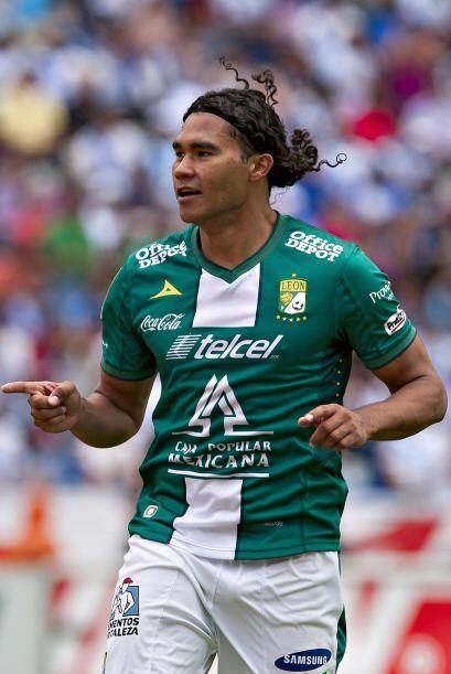 León llega a esta fase final muy cansado, Los viajes de la Libertadores,...