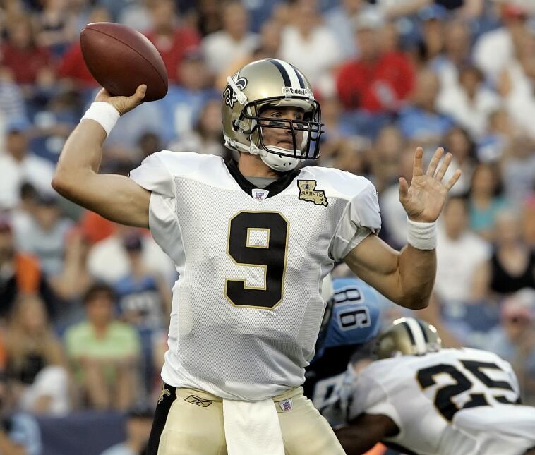 Los 10 quarterbacks con más yardas aéreas en la historia de la NFL 04.jpg
