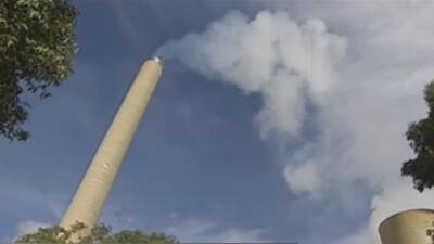 ¿En qué consiste la captura y almacenamiento del carbono que busca evitar más daños al medio ambiente?