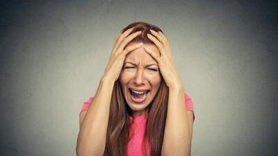 Los grandes errores que cometen los signos zodiacales
