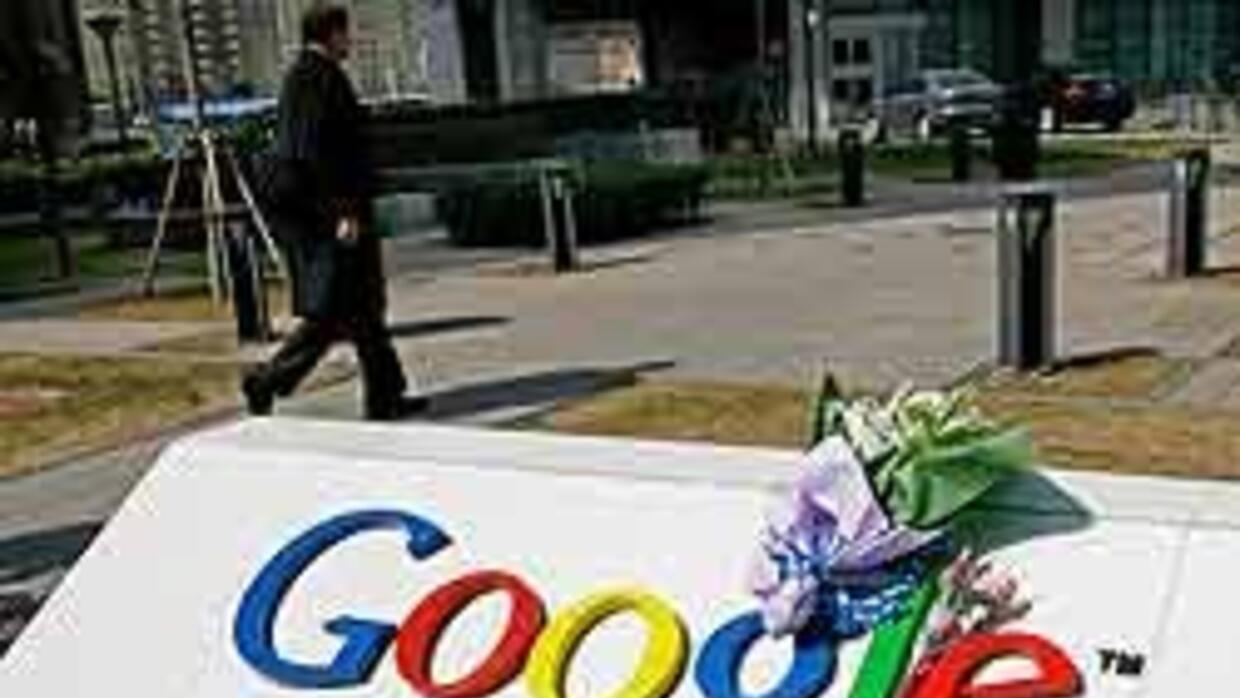 Google enfrenta la censura de China en internet 54ee72f6e6044581b7e820d1...