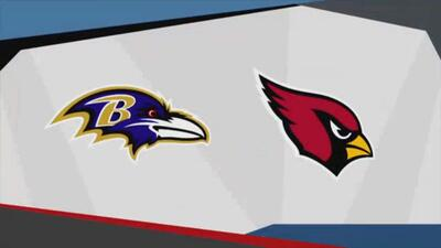 Previo del Baltimore Ravens vs San Francisco 49ers