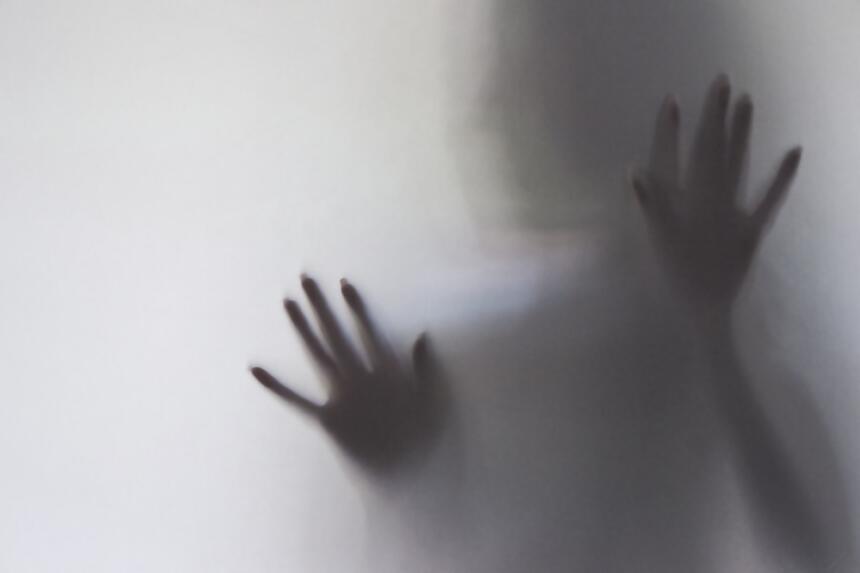 ¿Cómo saber si un espíritu es bueno o malo? 3.jpg