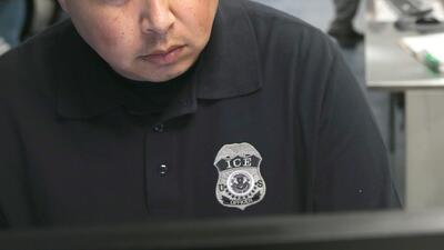 Abogados de inmigración están alarmados por la circulación de una encuesta de ICE