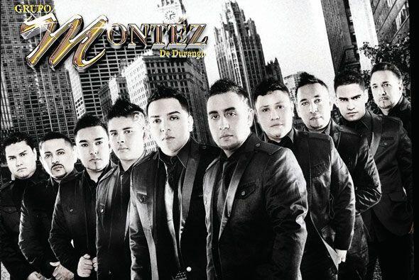 Grupo Montez de Durango