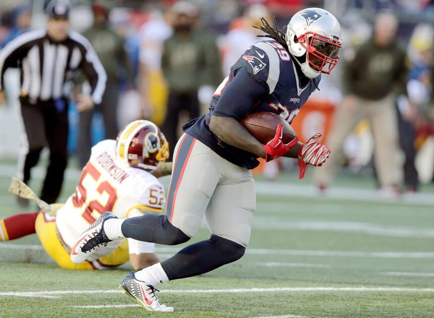 Los 30 jugadores con más puntos de fantasy en la semana 9 de la NFL 24.jpg