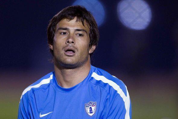 Además, el refuerzo estelar, Darío Cvitanich, jugó 5 minutos, se lesionó...