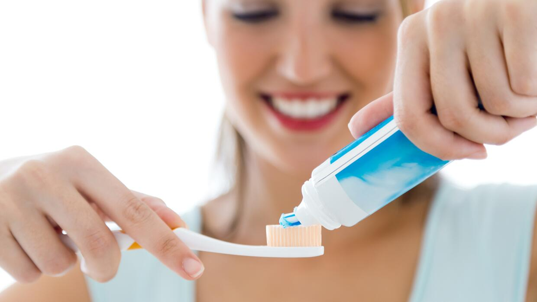 ¿Muchas opciones de pasta de dientes? Consejos para hacer una buena ele...