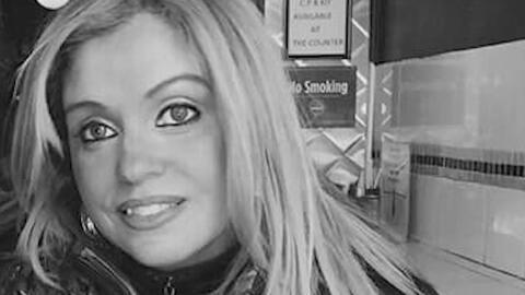 Macabro hallazgo de una mujer apuñalada en un apartamento en Manhattan