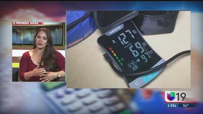 Reportan nuevo método de estafas dirigido a personas con diabetes