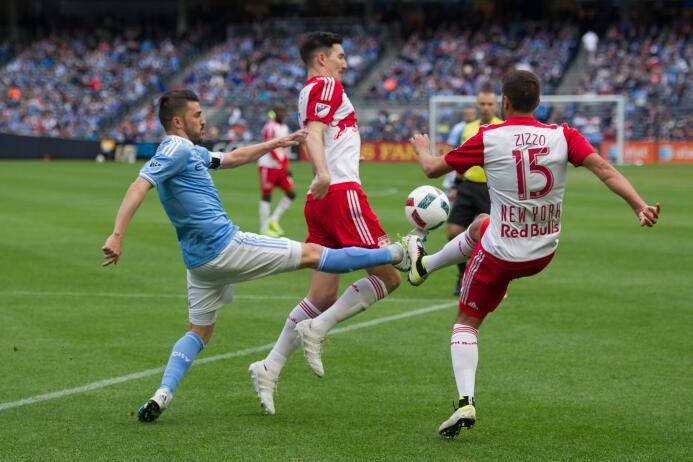 Los partidazos de la temporada 2016 de la MLS en imágenes PAR 5.jpg