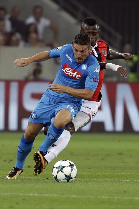 Cristiano quiere mantener la 'pelea' con Messi ap-17234683900849.jpg