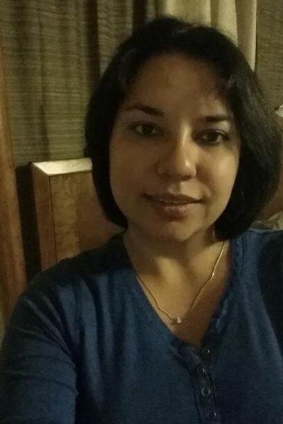 @gladyssilva2012: #YoSoyTona y orgullosa (34) porque Dios me bendice cad...