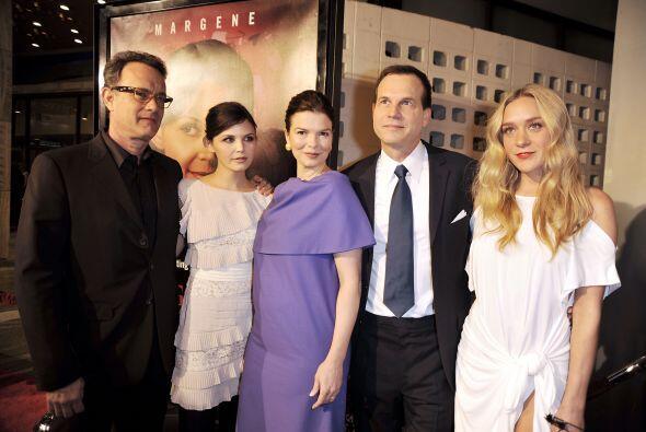 La historia de una familia polígama es el foco de una exitosa serie de l...