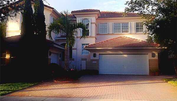 Doral, donde más caro cuesta una casa en Florida