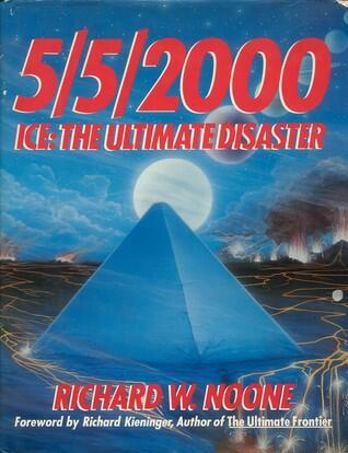 La llegada del nuevo milenio: el año 2000
