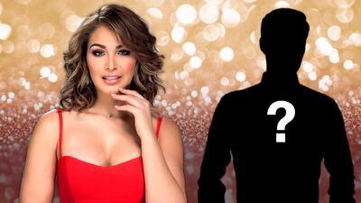¡Migbelis busca novio! La nueva estrella de Univision entra a apps de citas y no imaginarás qué descubrió