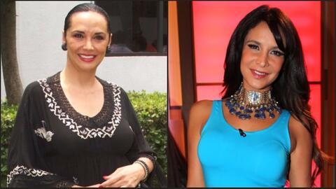 Mayra Rojas está cansada de hablar de la muerte de Lorena Rojas