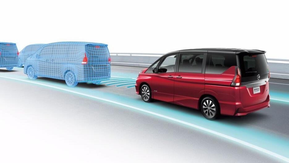 Protagonistas en el desarrollo del vehículos de manejo autónomo https-%2...