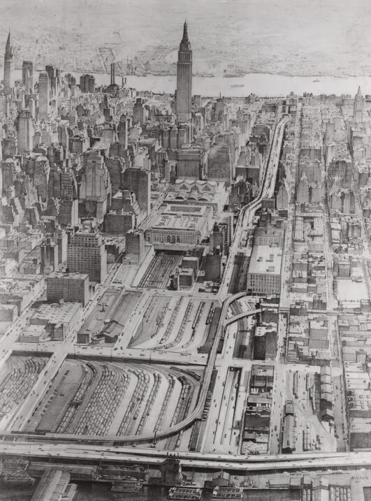 ¿Dónde viven y dónde trabajan los neoyorquinos? d0c16ac3c.jpg
