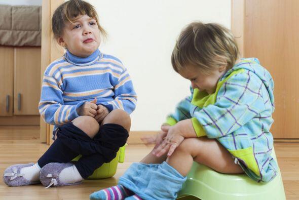 El ejemplo, ¡qué gran maestro! Para los niños, las acciones valen más qu...